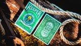 Green Keepers speelkaarten