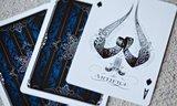 Artifice blue_