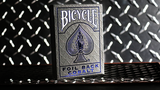 Bicycle Rider Back Cobalt (Blue) Version 2