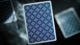 Mint 2 Speelkaarten (Blueberry)