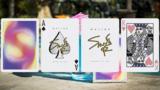 Malibu V2 Playing Cards