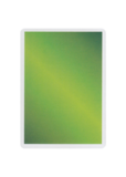 Noc Colorgrades playing cards- Tropic green