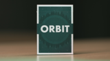 Orbit V6 Speelkaarten