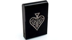 Card Guard / clip (Black)