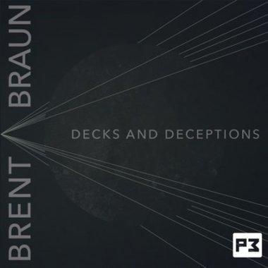 Decks and deceptions DVD