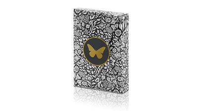 CARDSBUTTER_GOLD